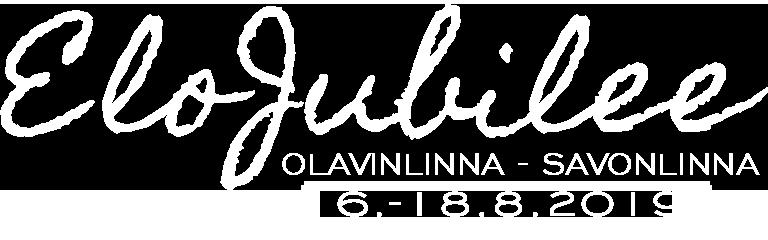 EloJubilee 2019